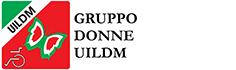GRUPPO DONNE  - UILDM